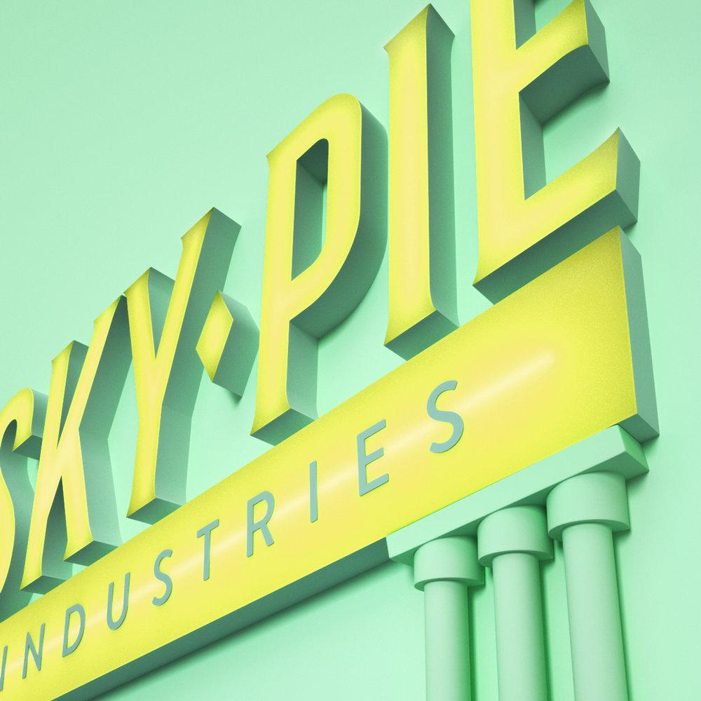 sky-pie-logo-cg