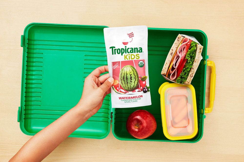 Tropicana-Sky-Pie-Lunchbox
