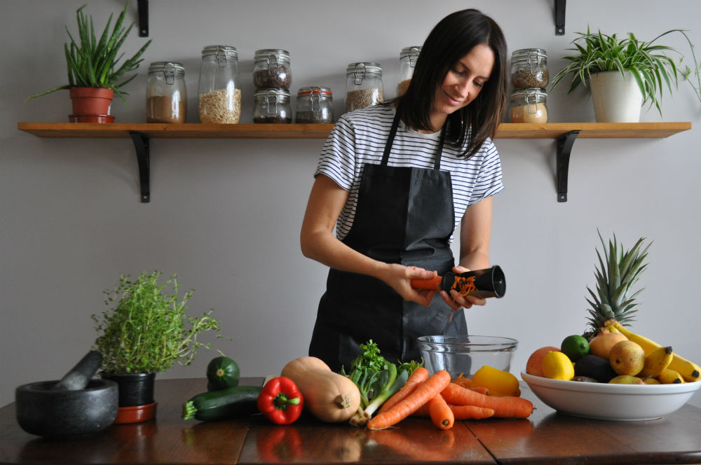 Healthy food business.jpg