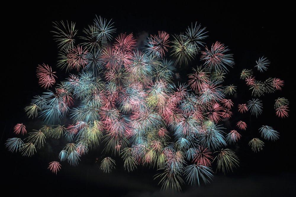 fireworks_paint.jpg