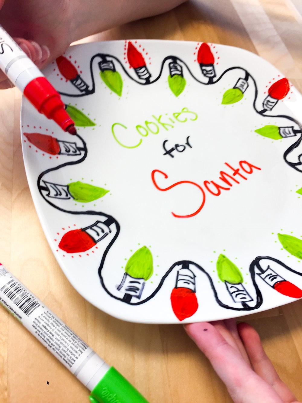 santa_cookie_plate.JPG
