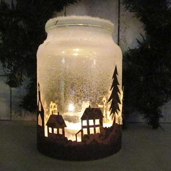 winter_lantern.jpg