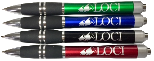 LOCI pens.png
