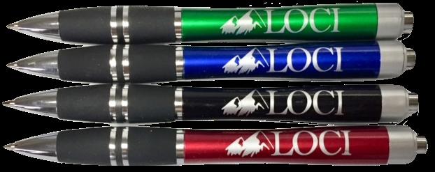LOCI pens.png