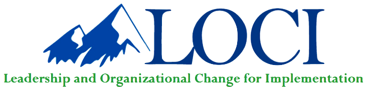 LOCI color logo text no background.png