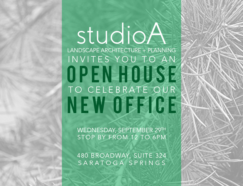 Open House Announcement.jpg