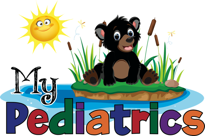 MyPediatrics