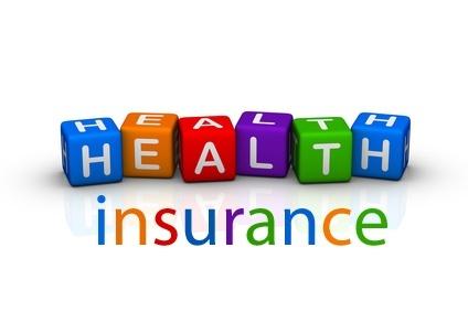 We accept - Most Commerical Insurance PlansMedicaid HMO Plans:AmerigroupPrestigeStaywellSunshine
