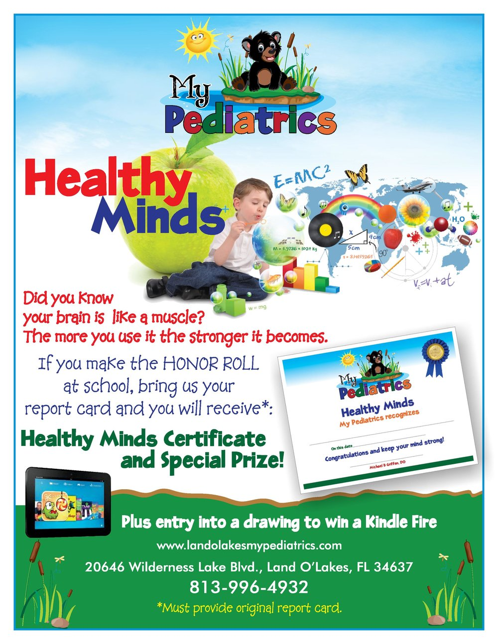 My Peds Healthy Minds Poster 8 (1)-page-001.jpg