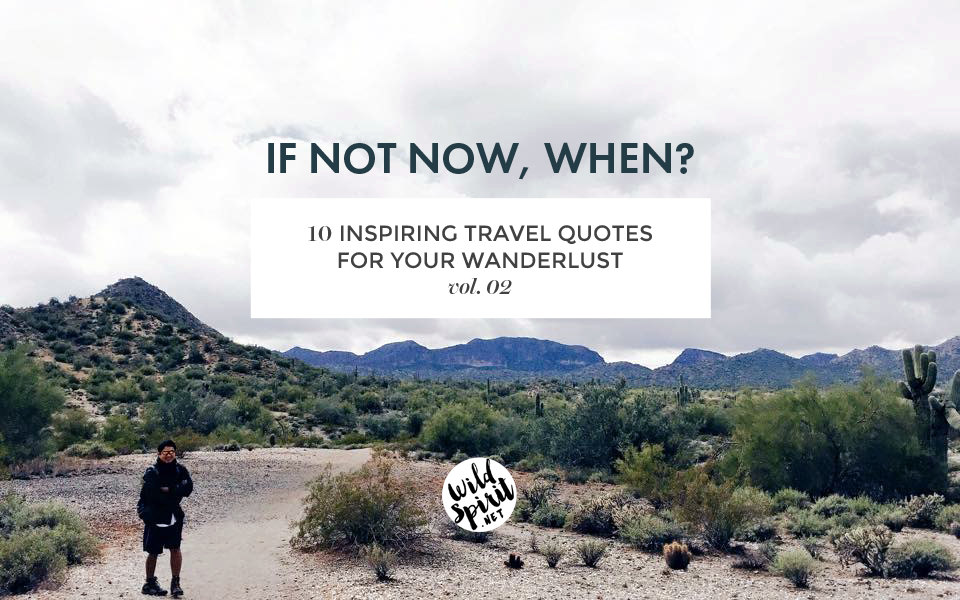 travel-quotes-for-your-wanderlust 02
