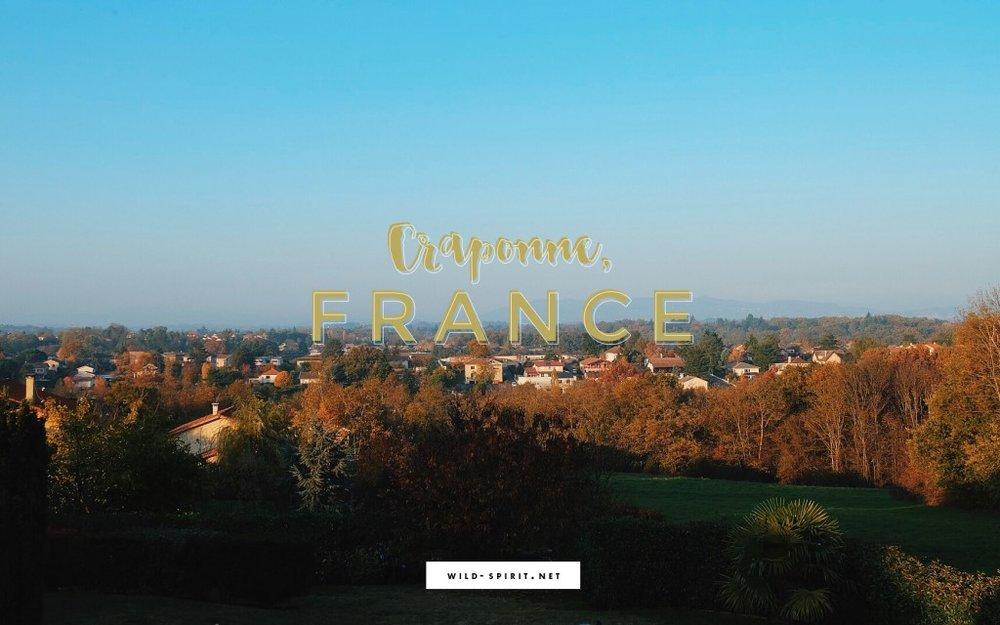 craponne-france-1024x640.jpg