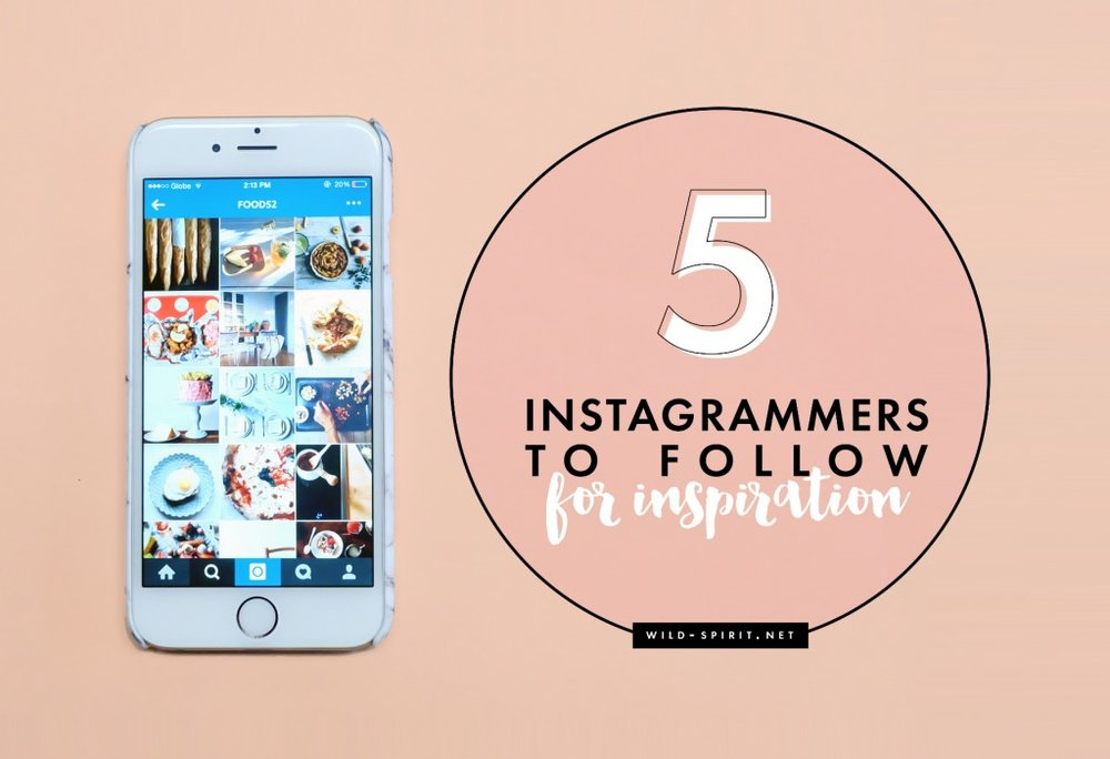 instagrammers-to-follow-for-inspiration