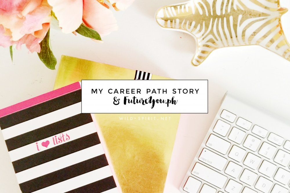 career-story-futureyou