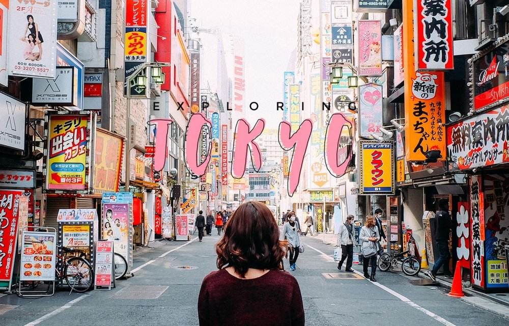 Tokyo-Cover-4-1024x655.jpg