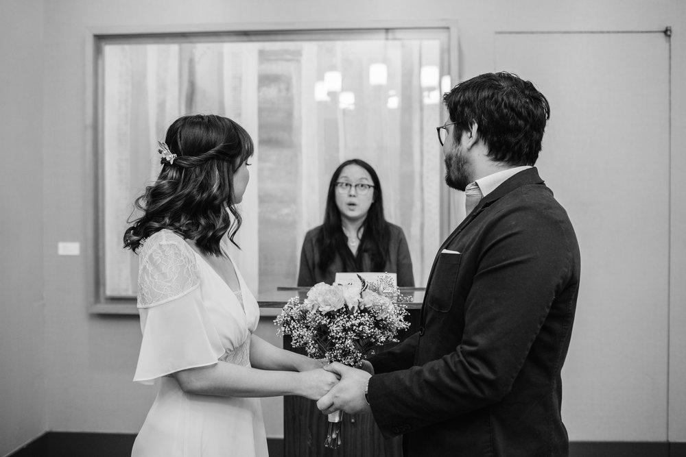 Camie Juan - NYC Civil Wedding-65.jpg
