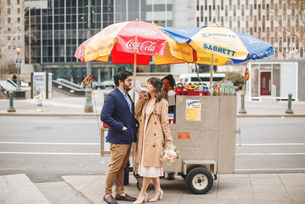 Camie Juan - NYC Civil Wedding-173.jpg