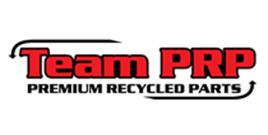 Team-PRP_Logo_Padded.jpg