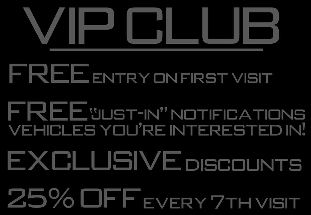 VIP Club 2.png