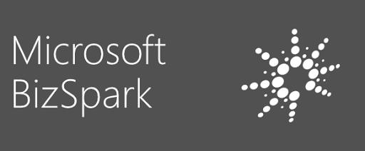 Microsoft bw.png