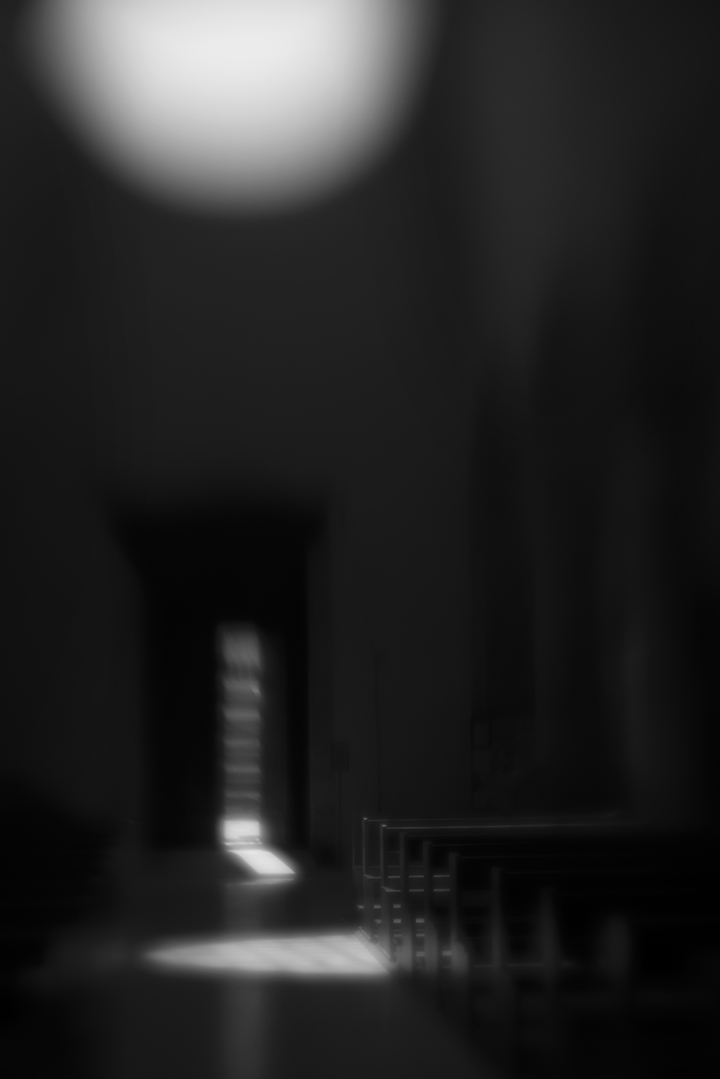 Emptiness_10.jpg