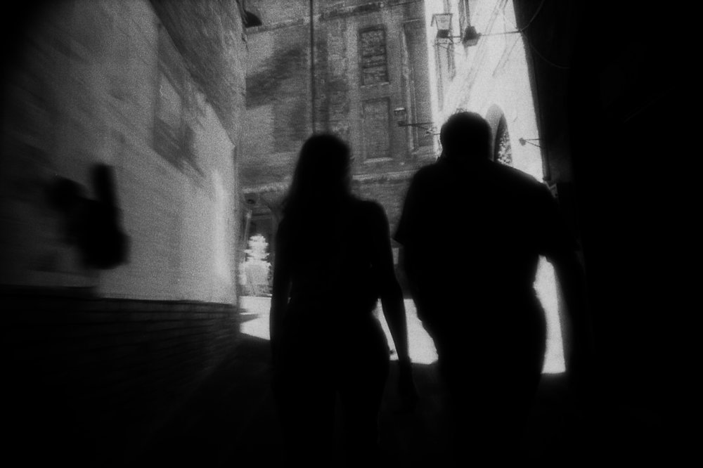 Frank and Monica 2000.jpg