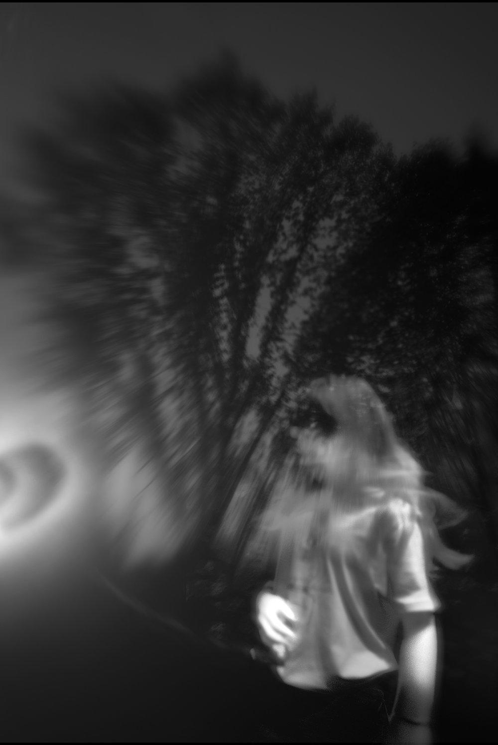 Allison Rufrano_Dreamscapes_05.jpg