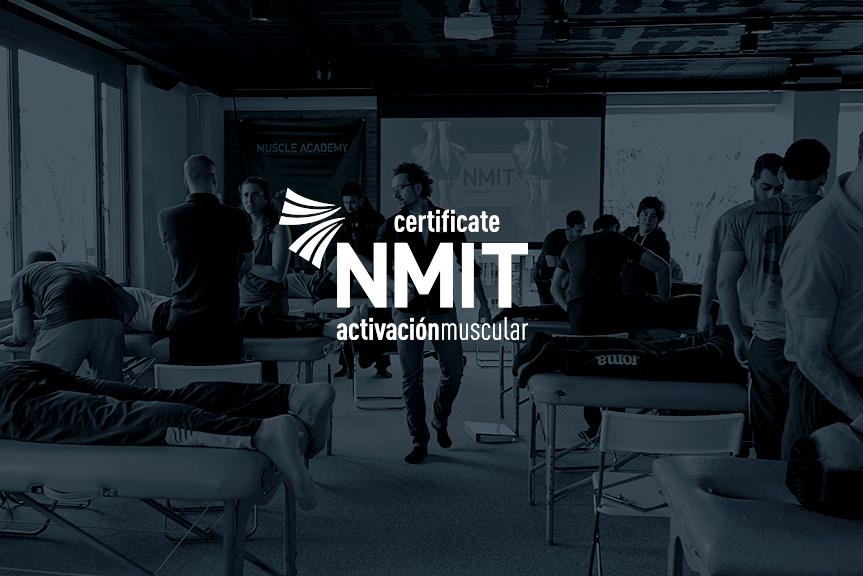 nmit-certified.jpg