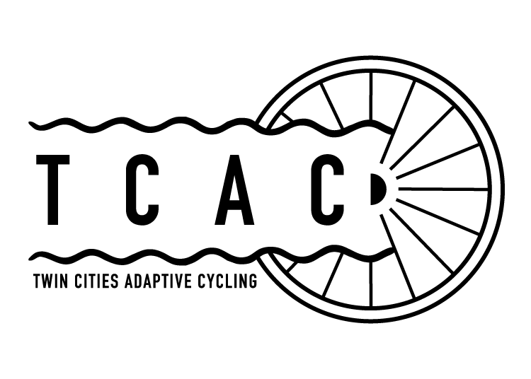 Twin Cities Adaptive Cycling