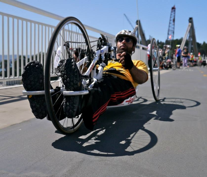 Abdullah Handcycle.JPG