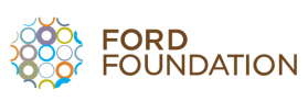 FordFoundation new.png