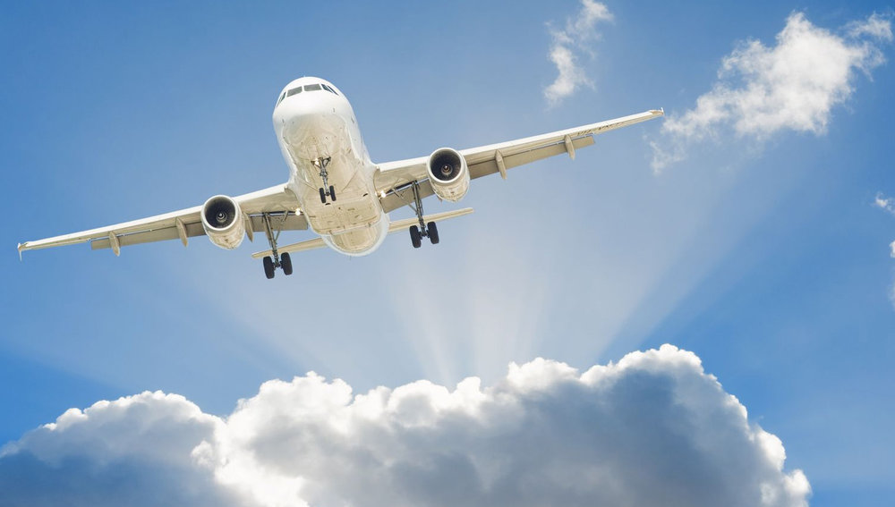 HPN Aviation Group is dedicated to making air travel at HPN safe, seamless and enjoyable...