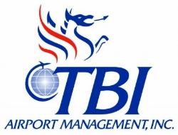 TBI AM logo.jpg