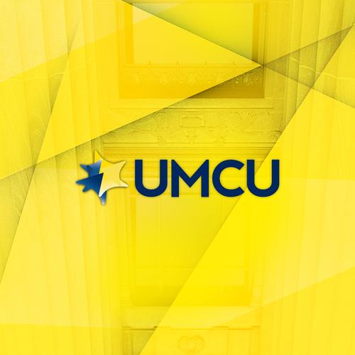 UMCU-Icon.jpg