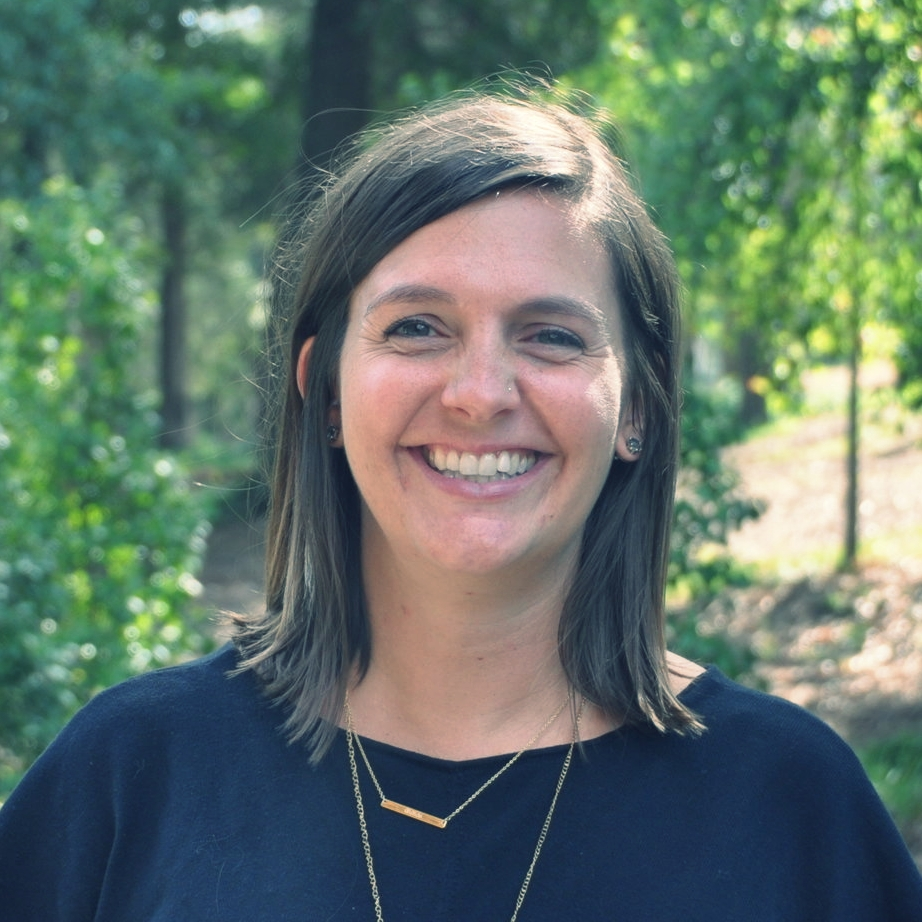 Jessie Francese // The Exploris School - NC Charter School - Wake County