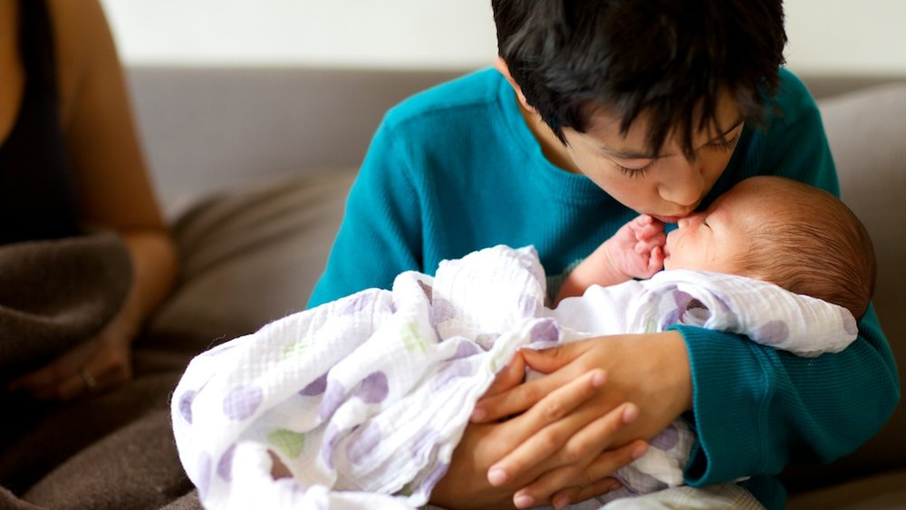 Mabel Mei comes home 005.jpg
