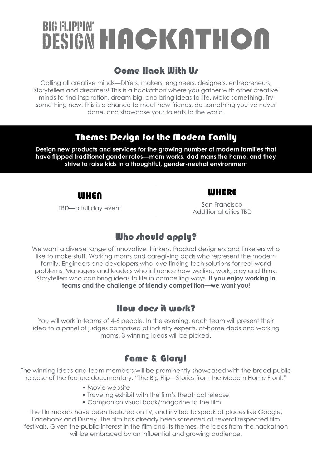 Design Hackathon Brief Output JPEG.jpg