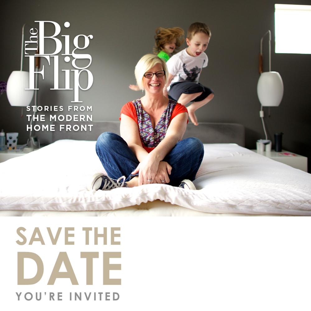 BigFlip_SavetheDate_SocialShare.002.jpeg