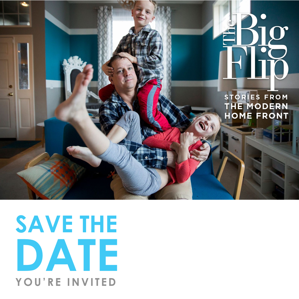 BigFlip_SavetheDate_SocialShare.001.jpeg