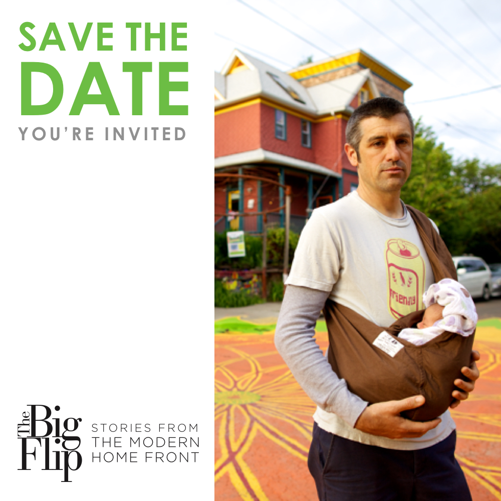 BigFlip_SavetheDate_SocialShare.003.jpeg