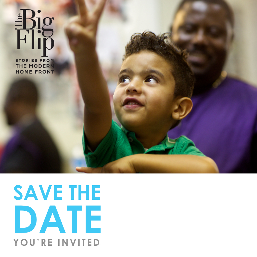 BigFlip_SavetheDate_SocialShare.004.jpeg