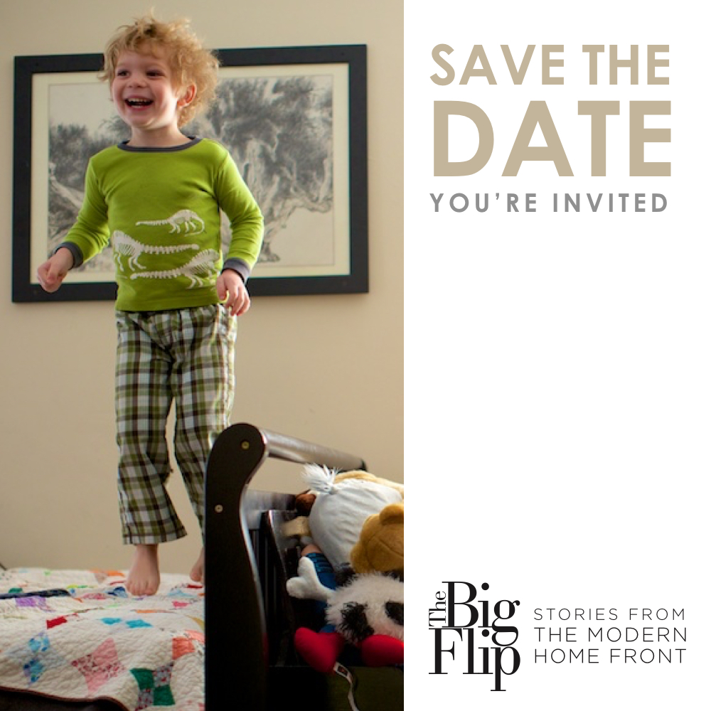 BigFlip_SavetheDate_SocialShare.005.jpeg