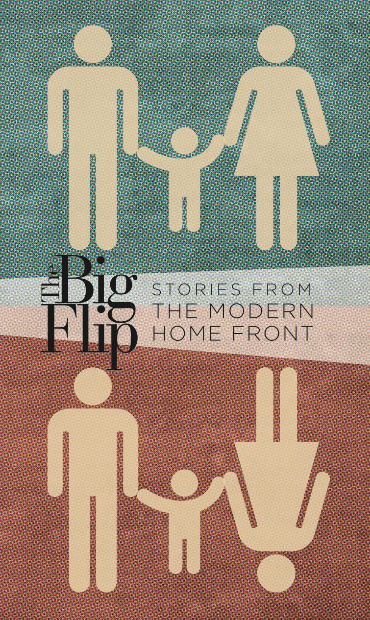 Moo Postcards OUTPUT.004.jpeg