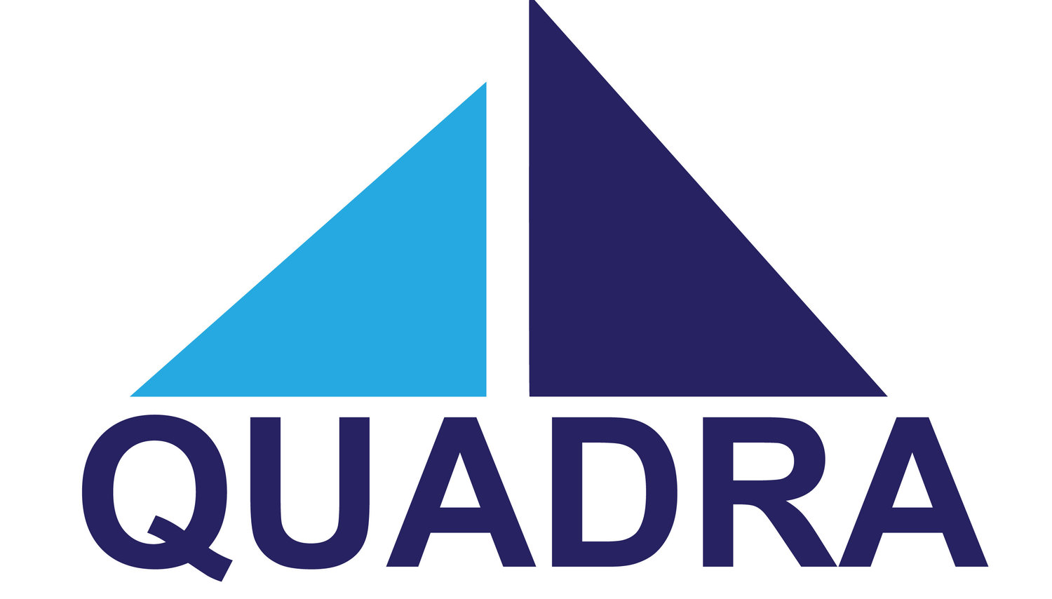 Quadra Management Capital