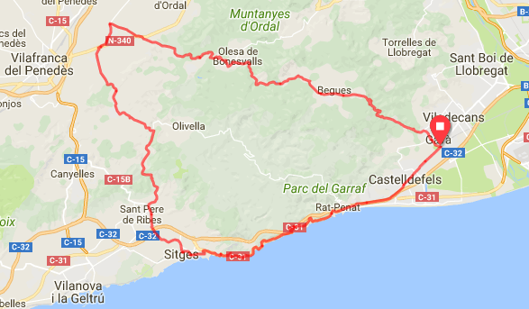 Garraf_Loop_Route.png