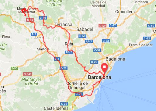 Montserrat_Long1_Route.png