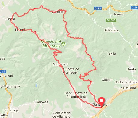 Montseny_Loop_Route.png