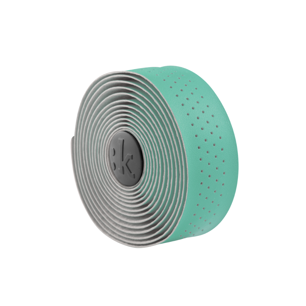 Fizik Celeste performance bar tape