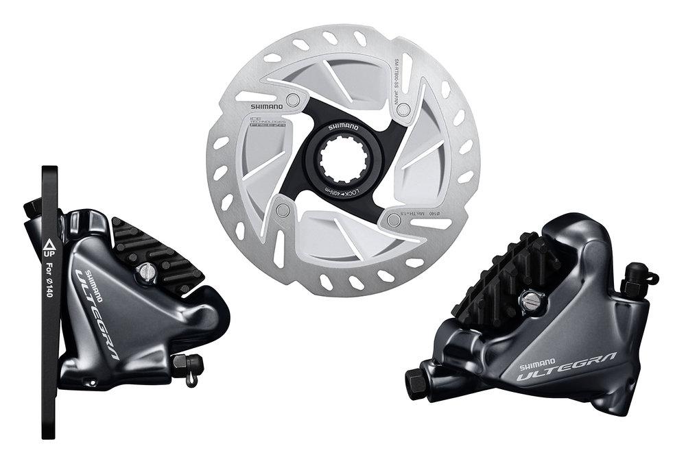 Shimano-Ultegra-R8000-brakes-3.jpg