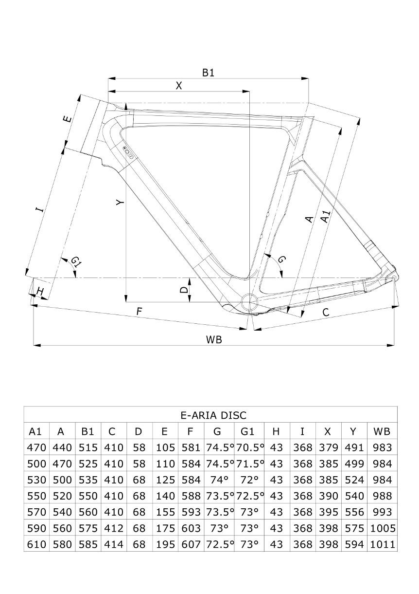 Aria E-road Geometry.jpg