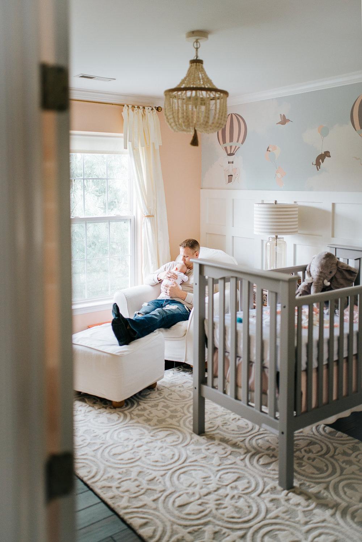 nataliethomasphotography.com-in-home-newborn-session-4353.jpg